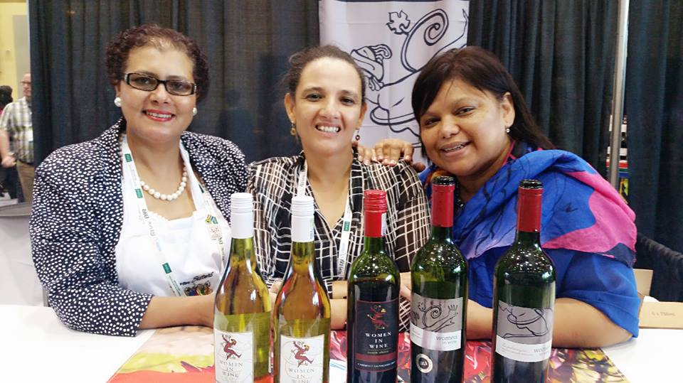 http://cdn.womeninwinedemo.aewebmastersdev.co.za/news_images/Beverly.jpg