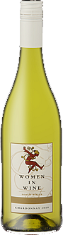 Wine Chardonnay 2014 image