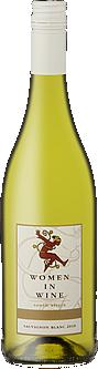 Sauvignon Blanc 2014 image